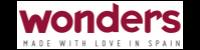 Wonders Logo.png