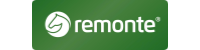 Remonte Logo.png