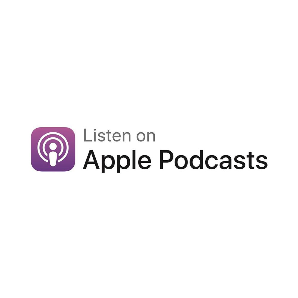 podcasting logosapple.jpg