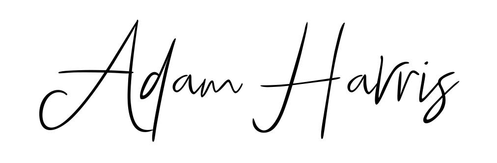 adam signaturesignature.jpg