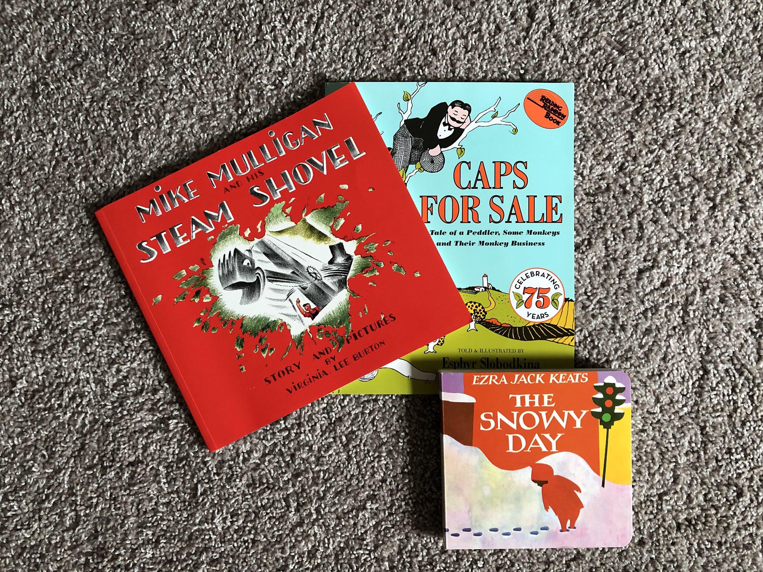 classic-childrens-picture-books.jpg