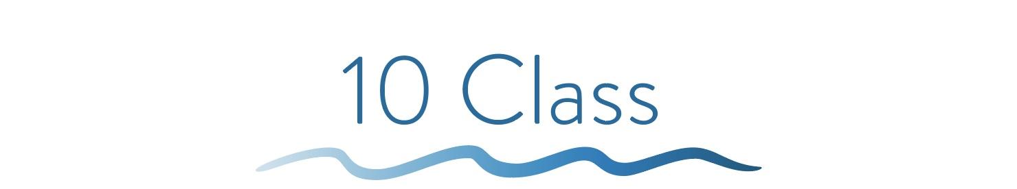 $180 ($18/class) -