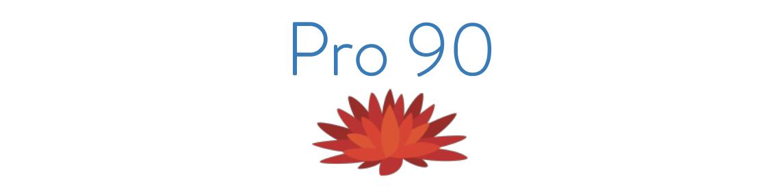 $199/month - Unlimited Classes + 90 minute massage