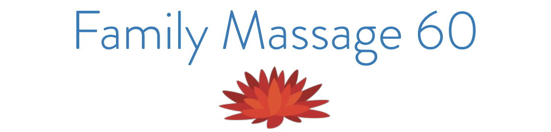 $169/month - Enjoy two 60 minute massages per month