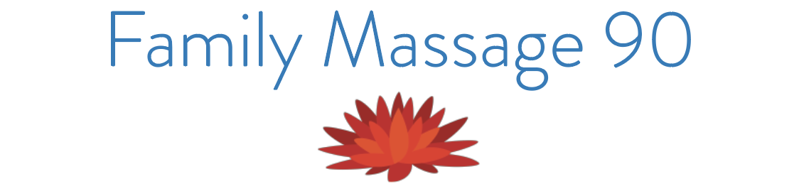 $249/month - Enjoy two 90 minute massages per month