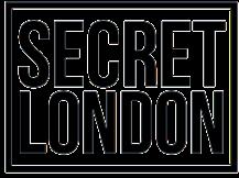 SecretLondon-4-1.png