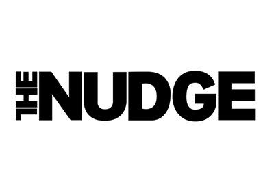 nudge-logo.jpg