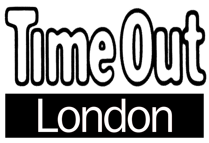 time-out-logo-png-4.png