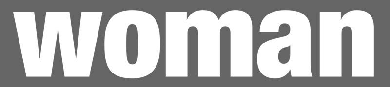 woman-Logo-neu.jpg
