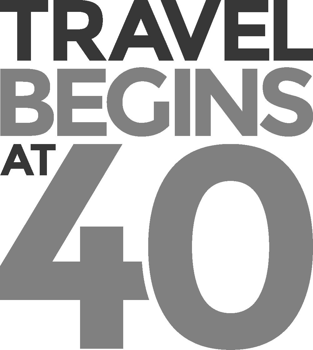 TBA40-Logo_6-1000px.png