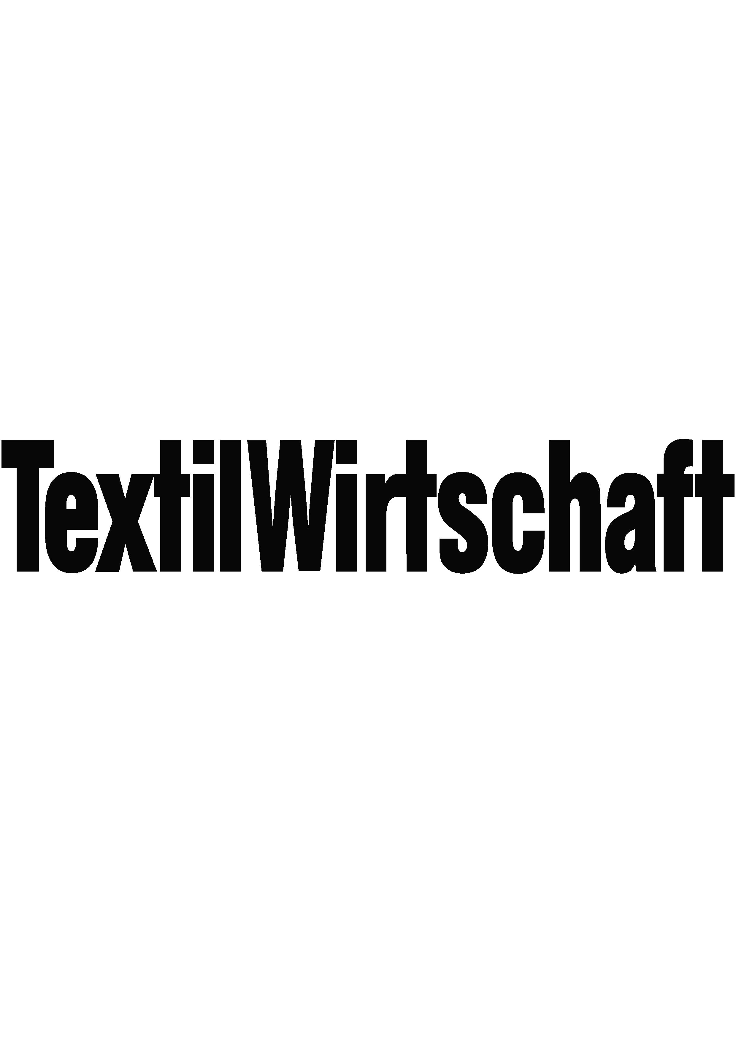 Textilwirtschaft logo.jpg