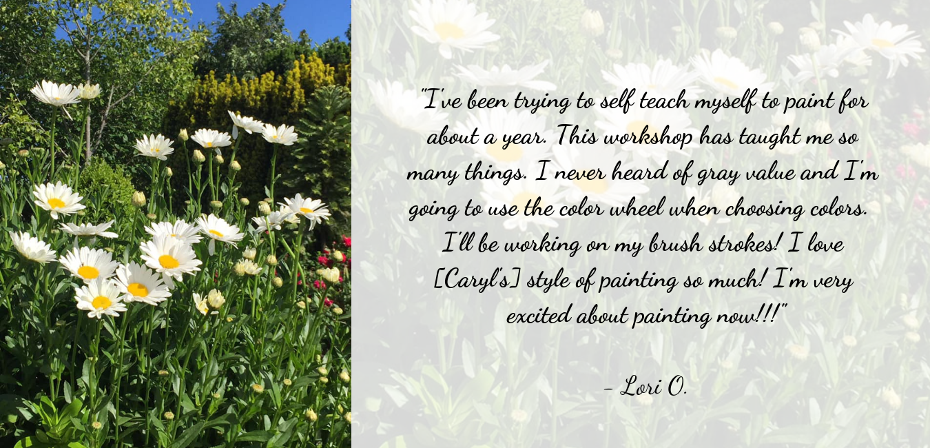 Copy of [Caryl] shared so many little gems scattered throughout the lessons that were very helpful! - Lori O..png