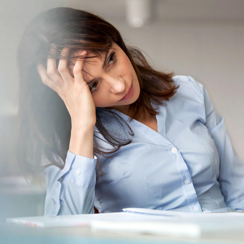 fatigue-management.jpg