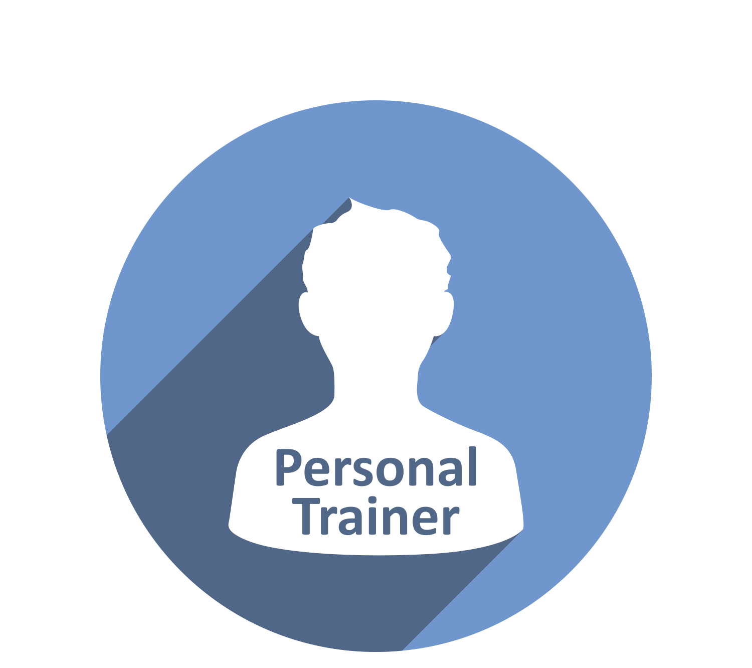 personal-trainer-icon.png