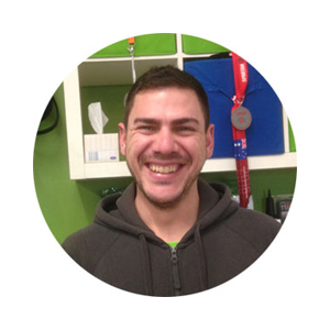 website-profilepic.jpg