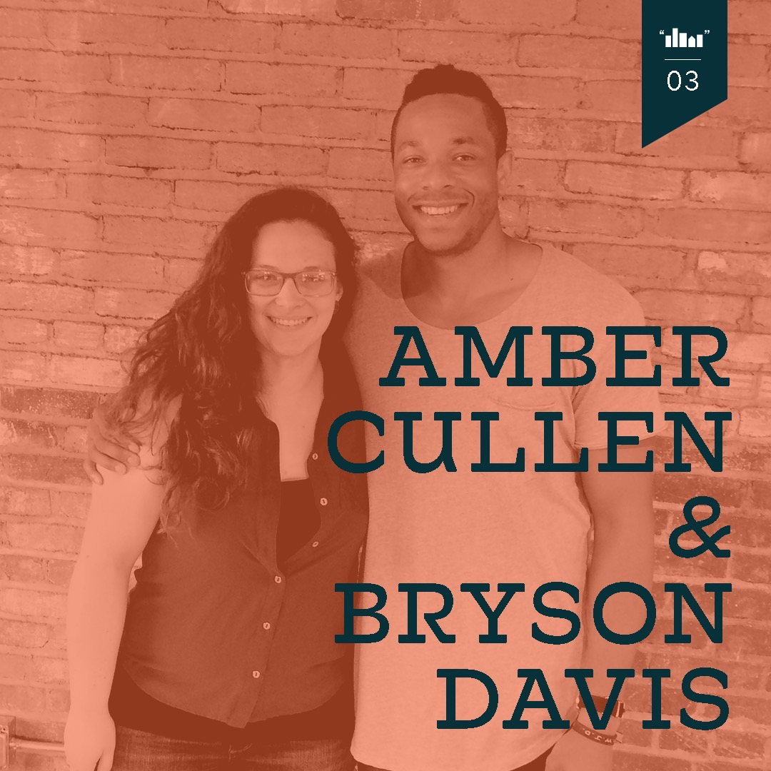 Amber&Bryson_photo.jpeg