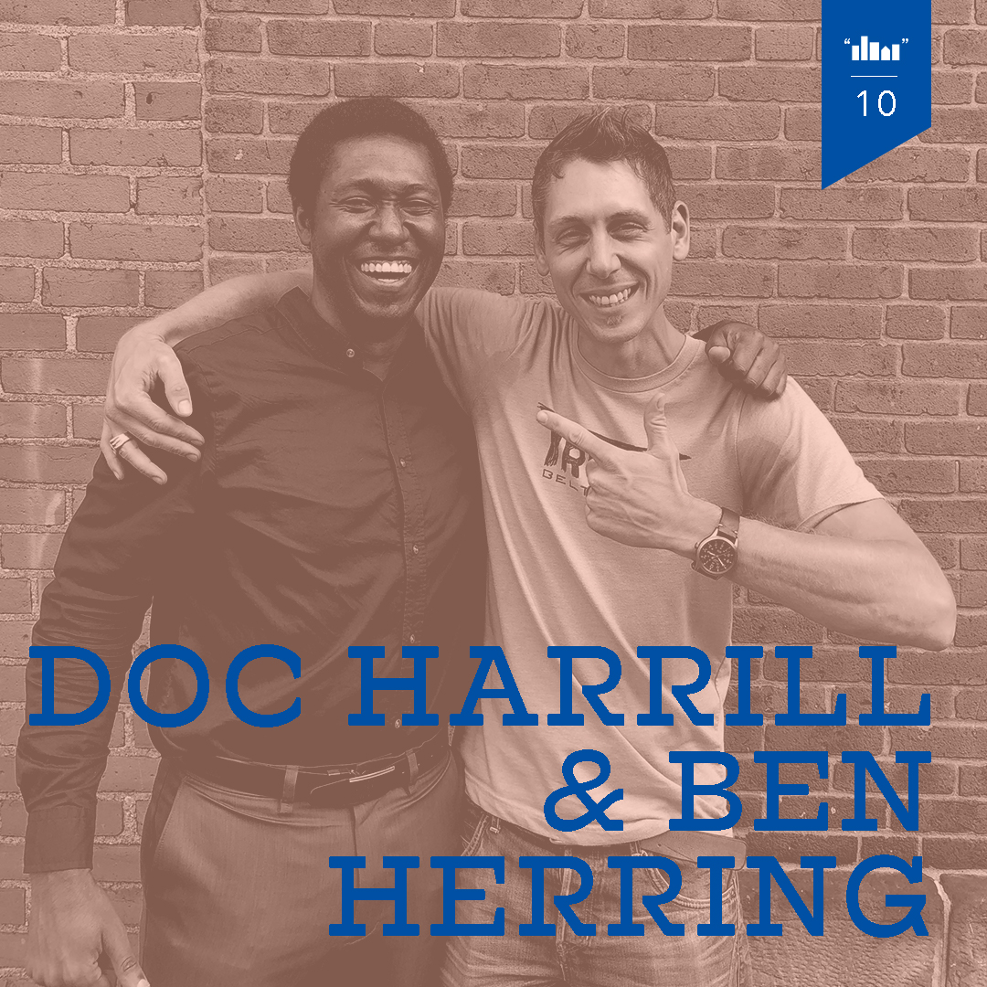 Doc&Ben_photo.jpg