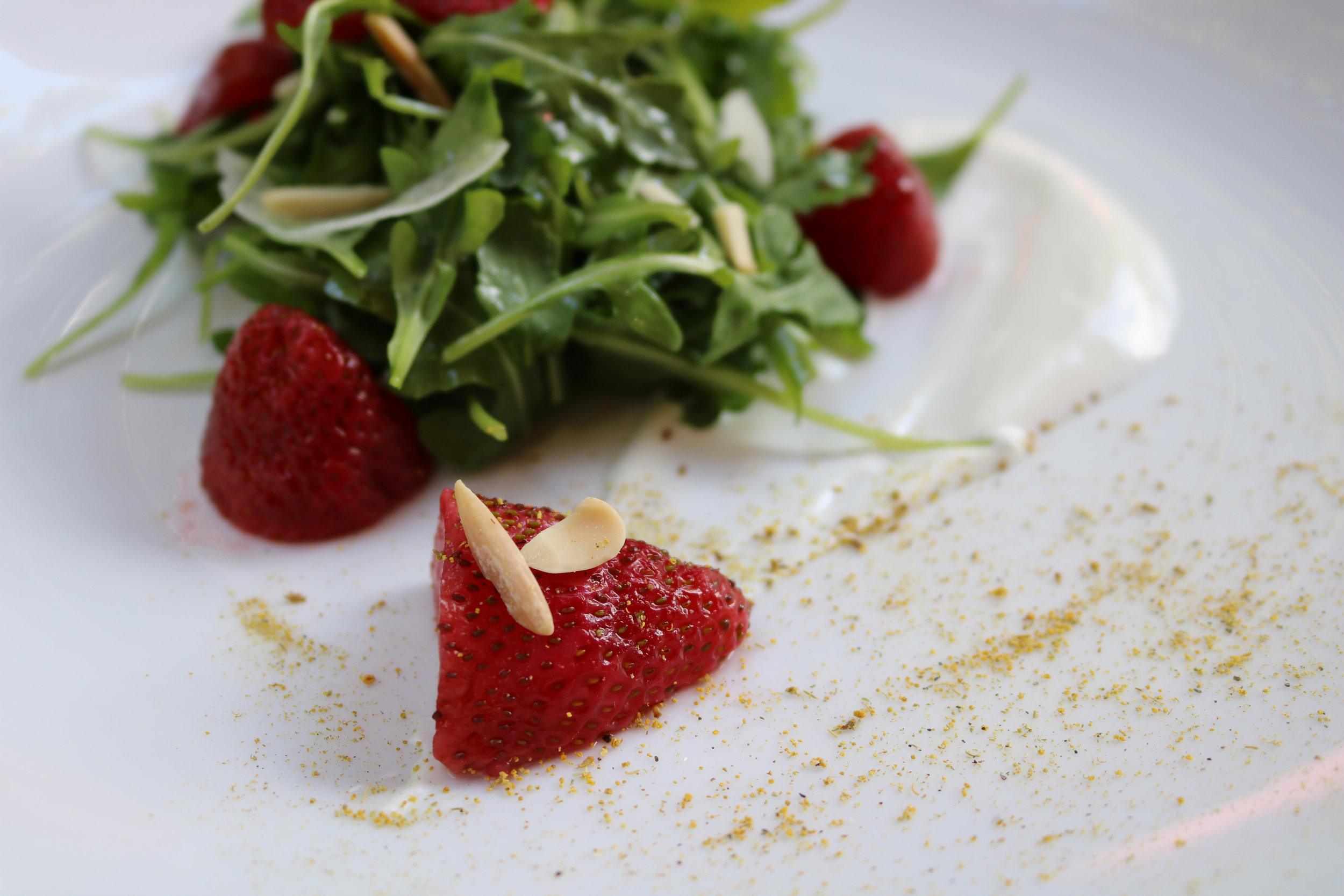 PB.Food.StrawberrySalad.June2017.HR.jpg