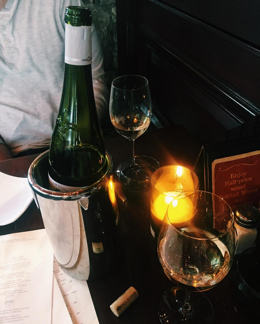 PB.Food.Wine.Table.DateNight.November2017 copy.png