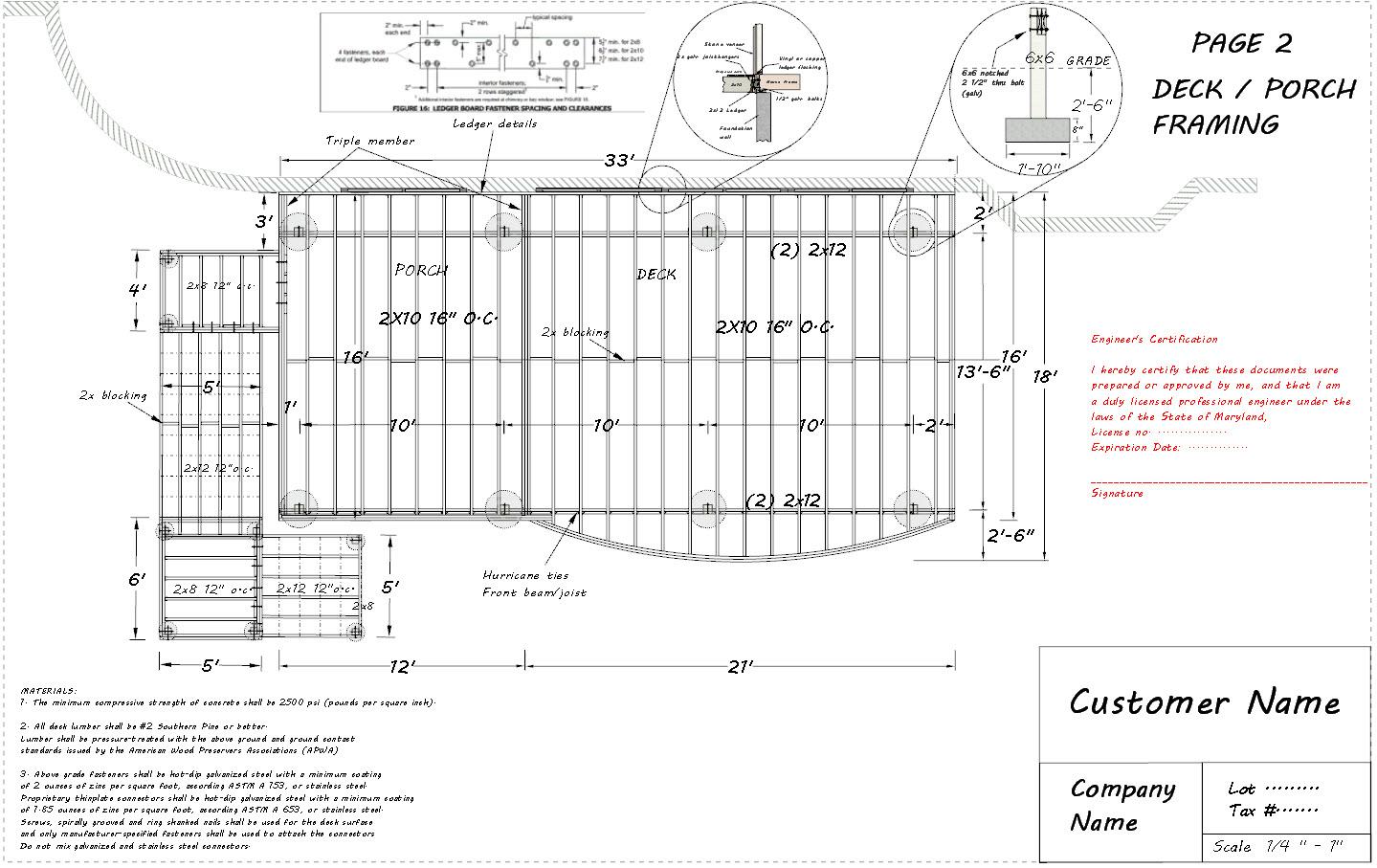 Construction form sample.jpg
