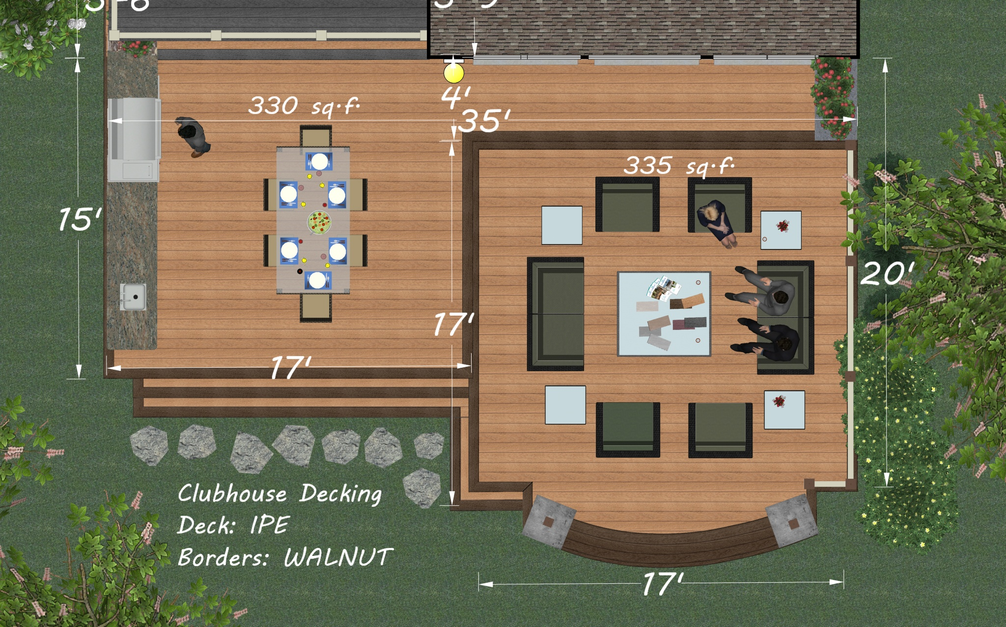Clubhouse deck top view.jpg