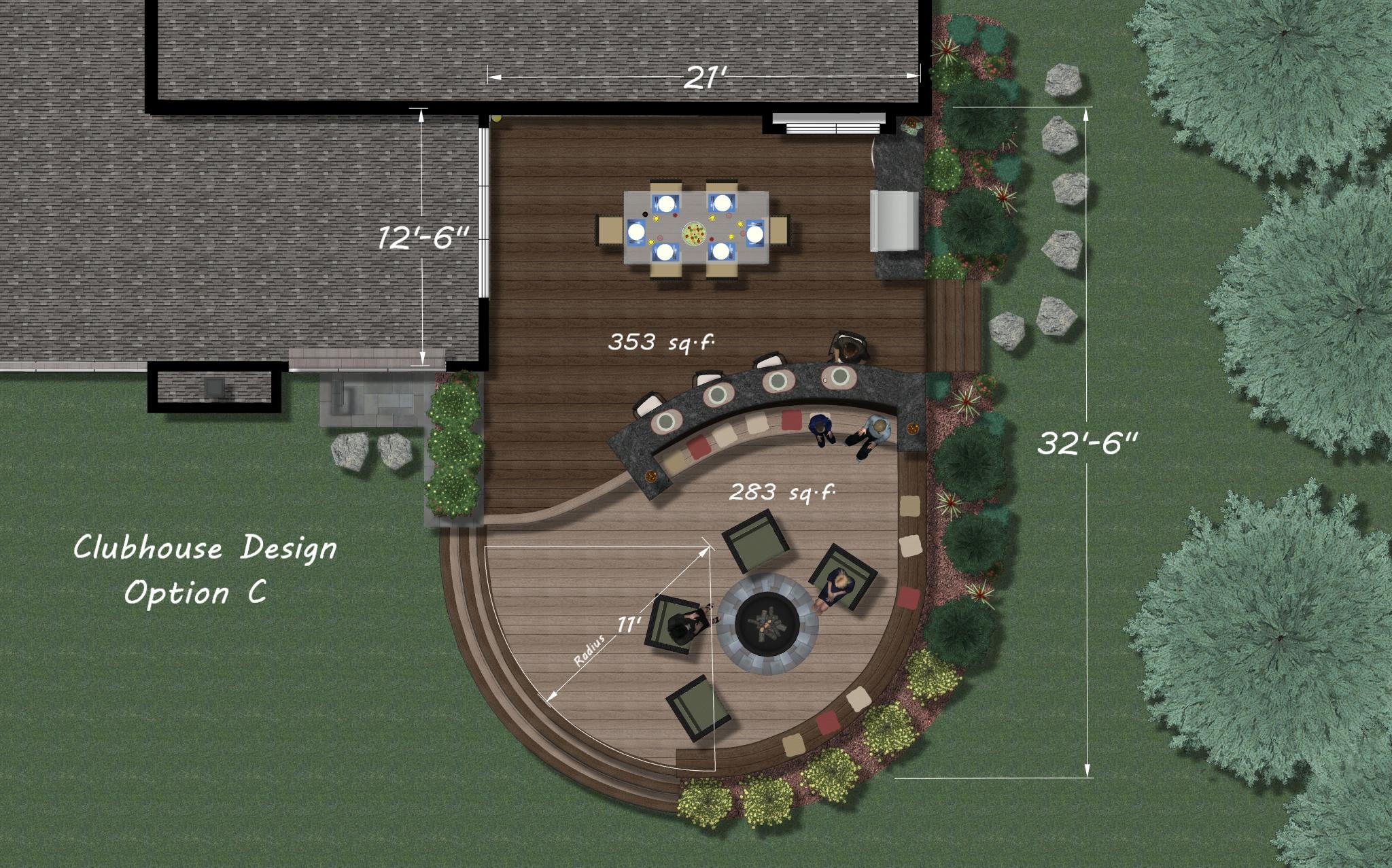 Design C top view.jpg
