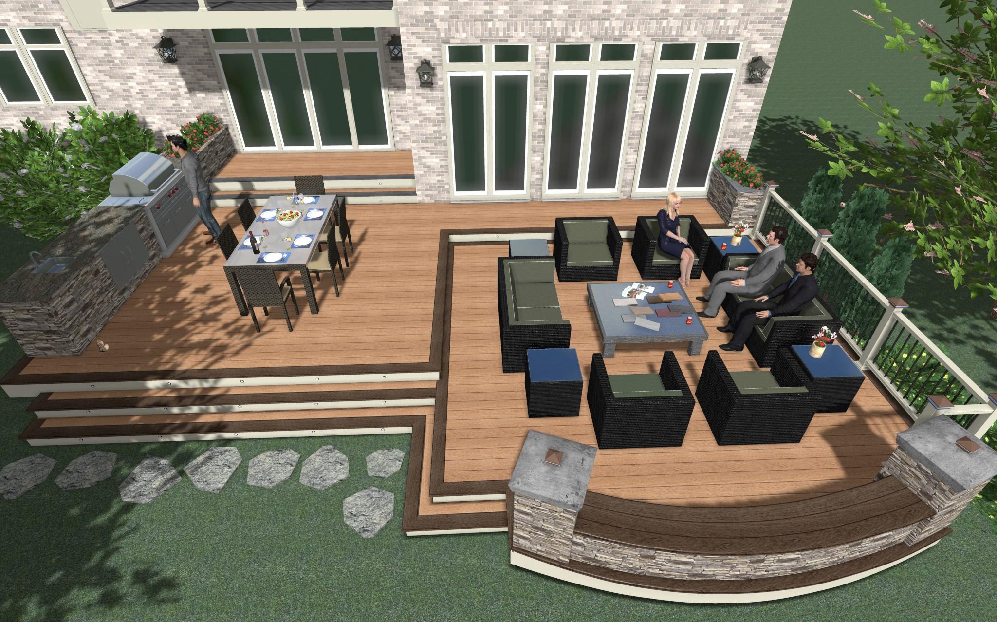 Clubhouse rendering 1.jpg