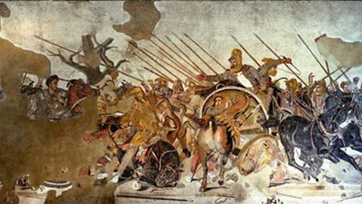 Alexander-the-Great-Really-Invade-the-Persian-Empire.jpg