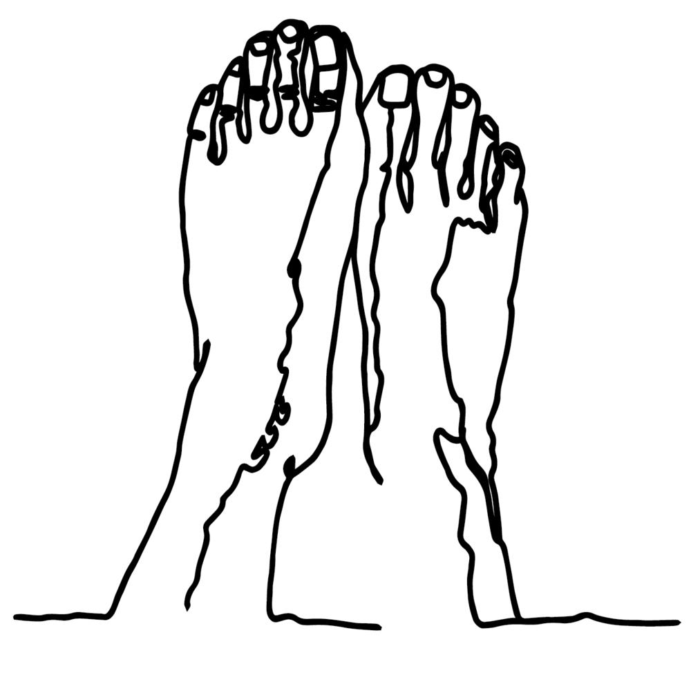 Feet1@3x.png