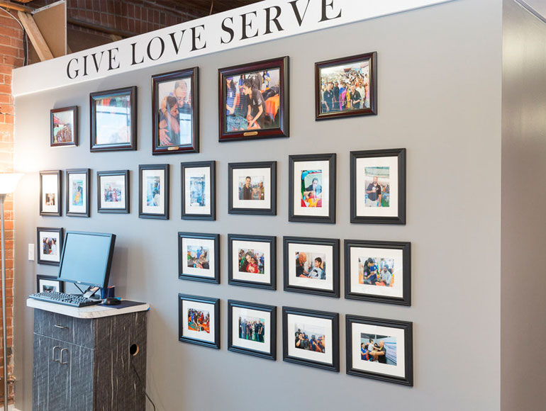 Give-Love-and-Serve-Community-Focussed-Health-and-Wellness-Centre