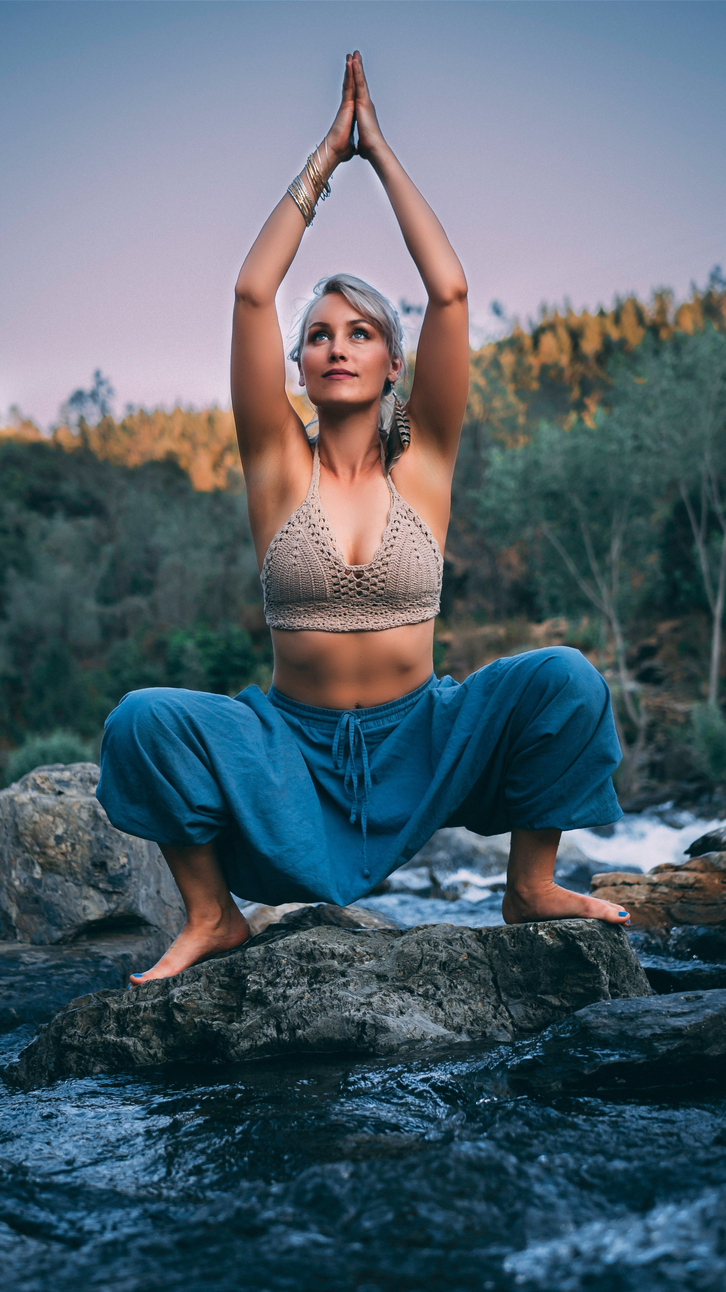 Balanced woman.jpg