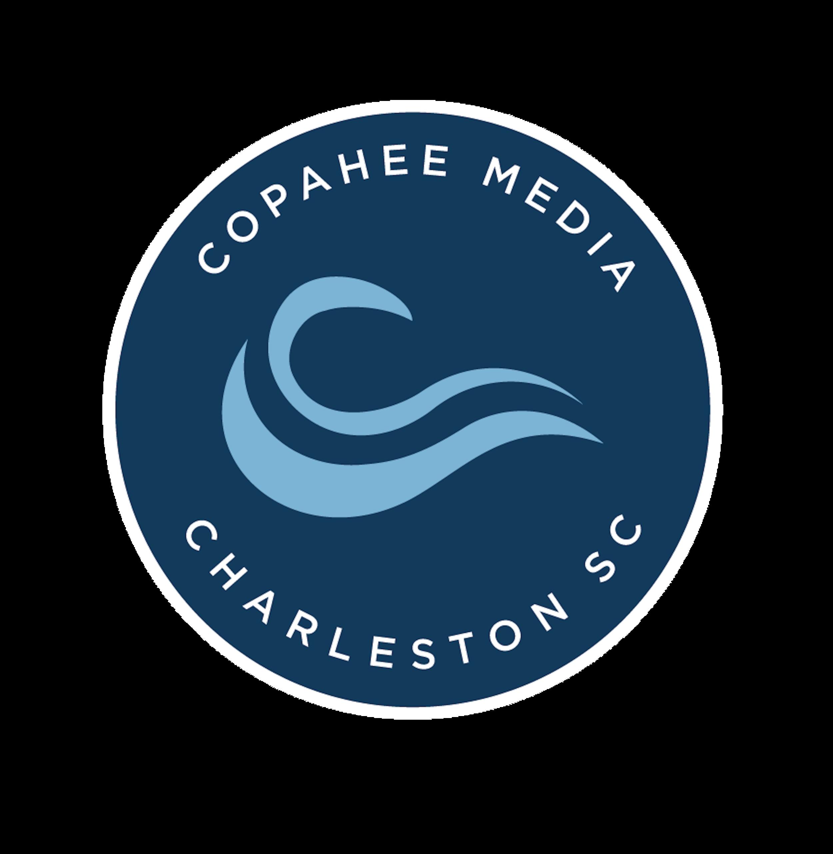 copahee media logo large.png