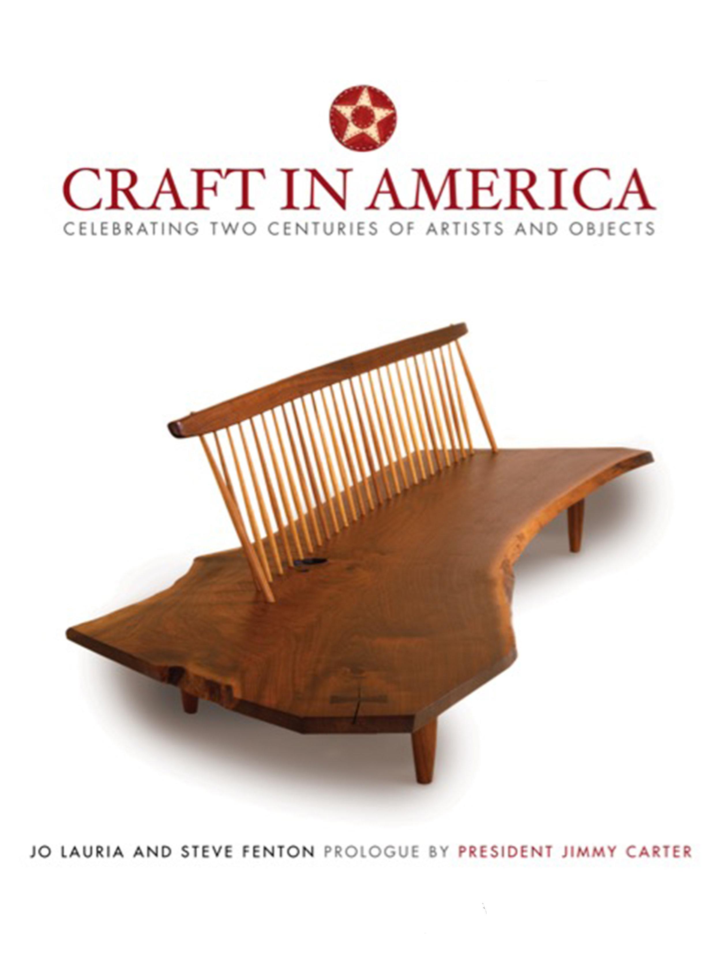craftinamericabook_webcover.jpg