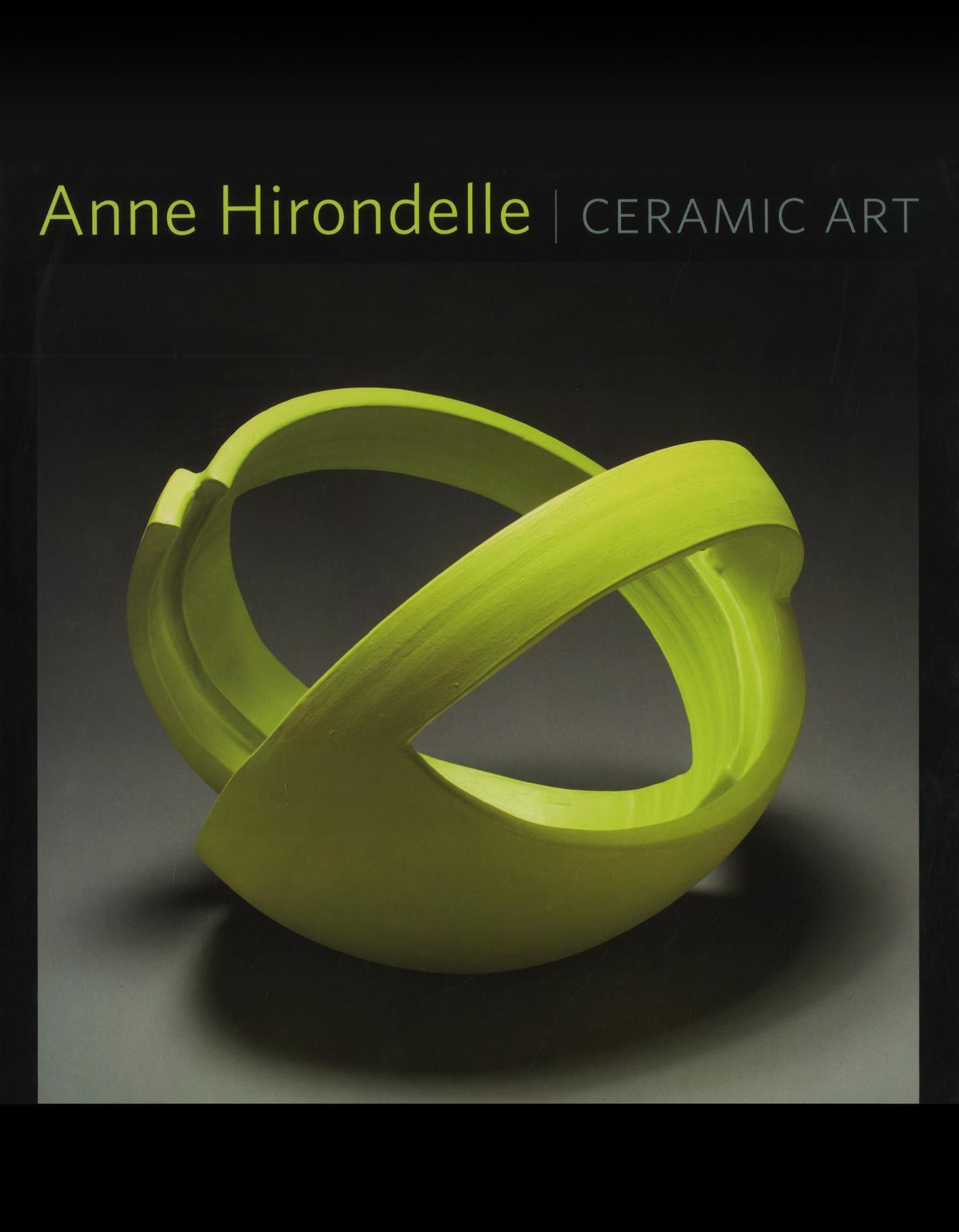 Anne Hirondelle_webcover.jpg