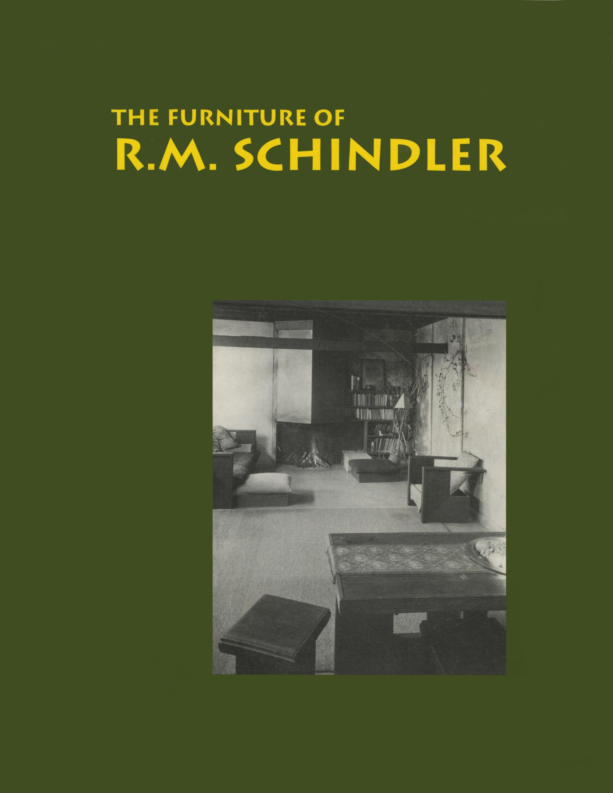THE FURNITURE OF R.M. SCHINDLER_webcover.jpg