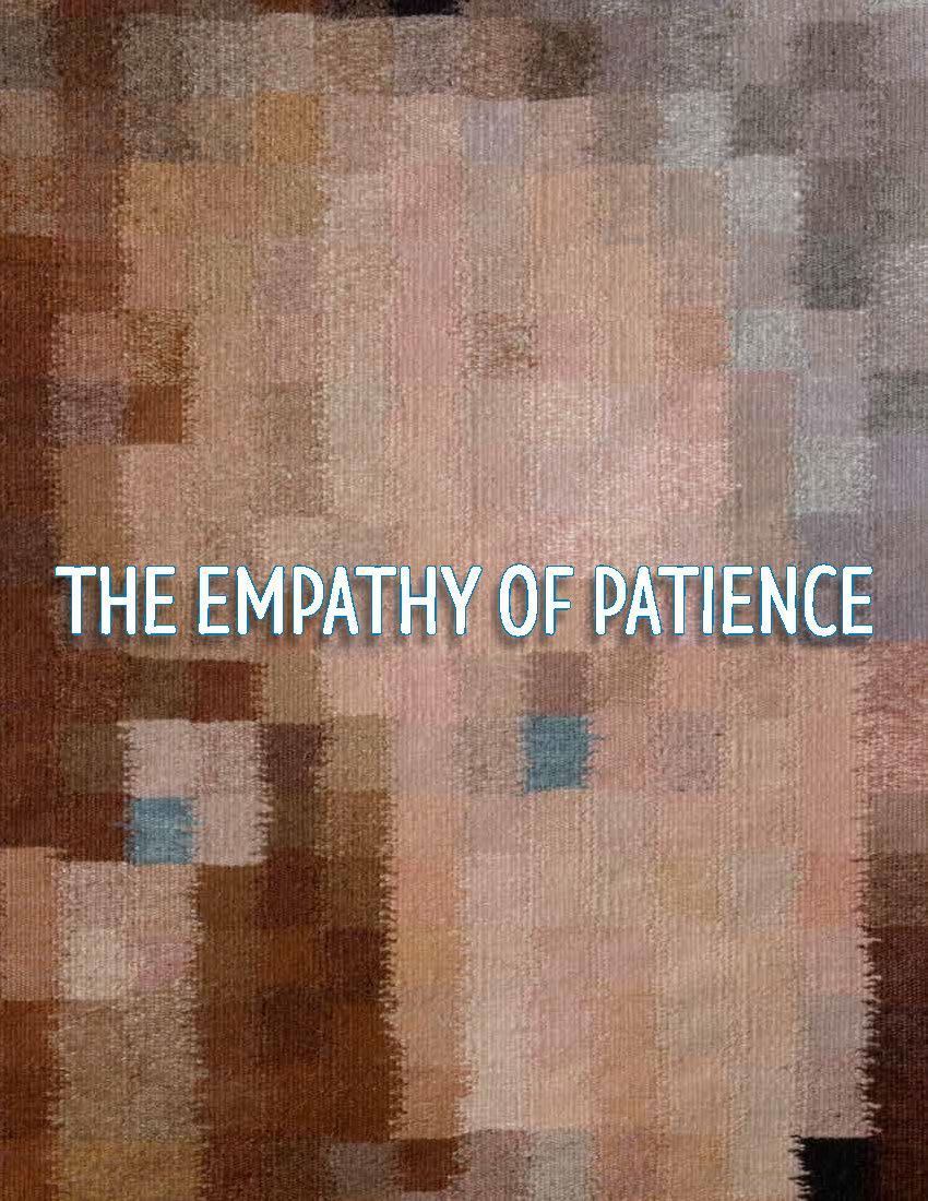 Rohde-EmpahtyofPatience.pdf_publication 1.jpg