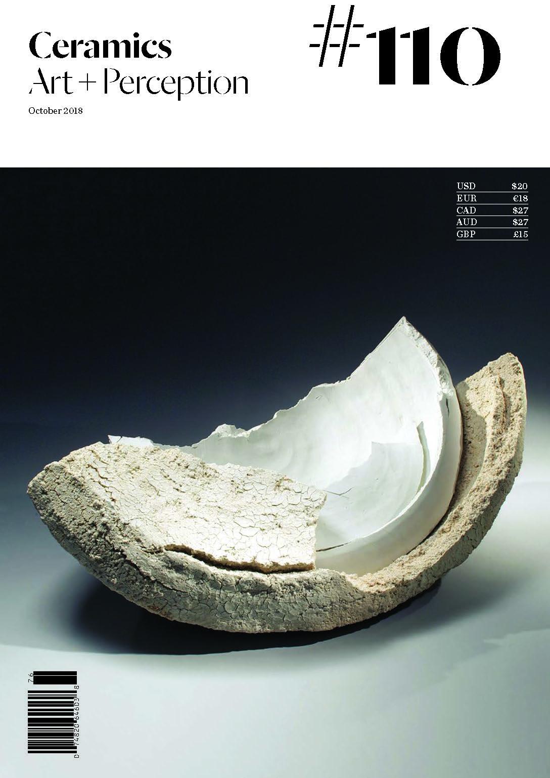 Ceramics Art & Perception_articlecover.jpg