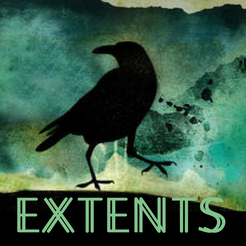 EXTENTS-chandler-graphic.png