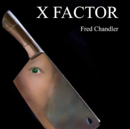 x_factor_with_title_image.jpg
