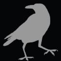 Raven_logo_fred_chandler_poetry.jpg