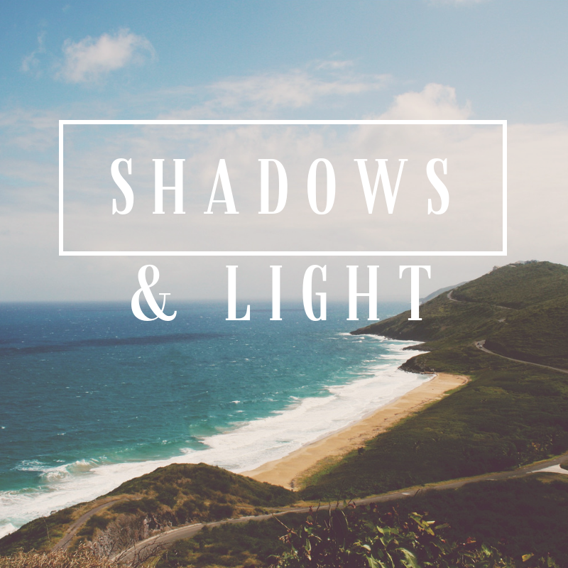shadows-and-light-fred-chandler-poet.png