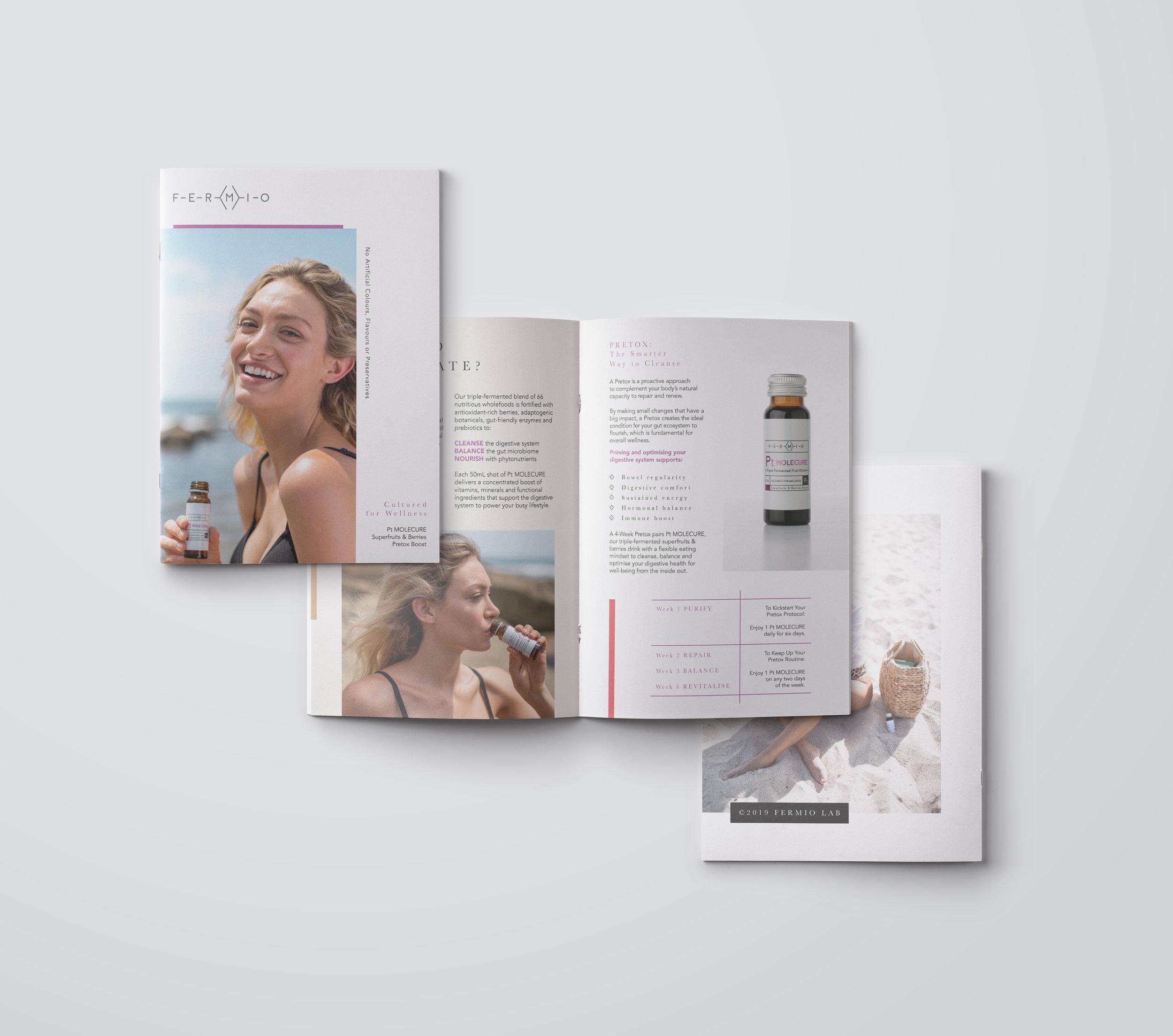 fermio_brochure.jpg