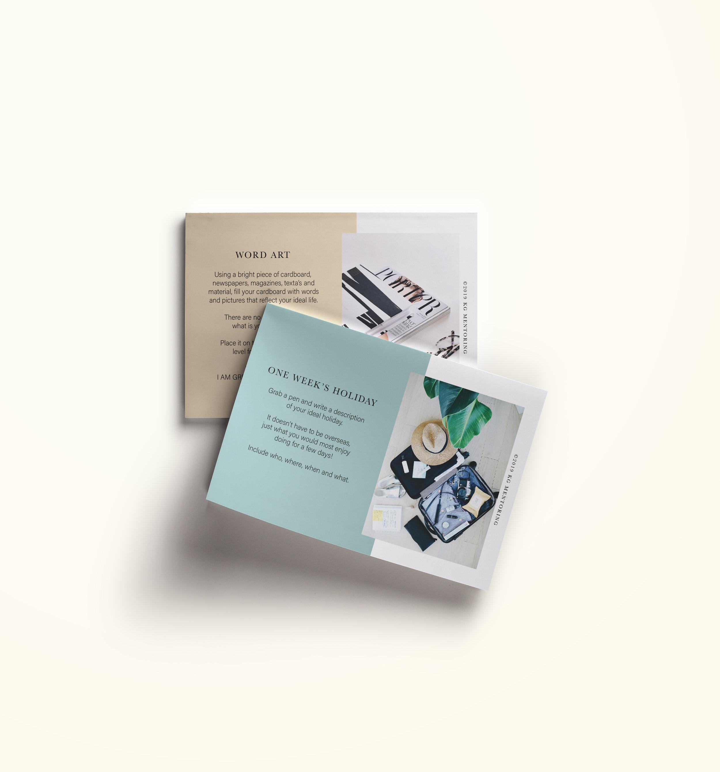 Kacey_cards1.jpg