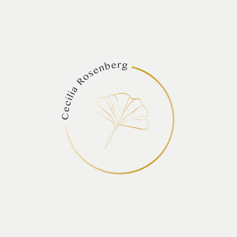 cecilia_logo.jpg