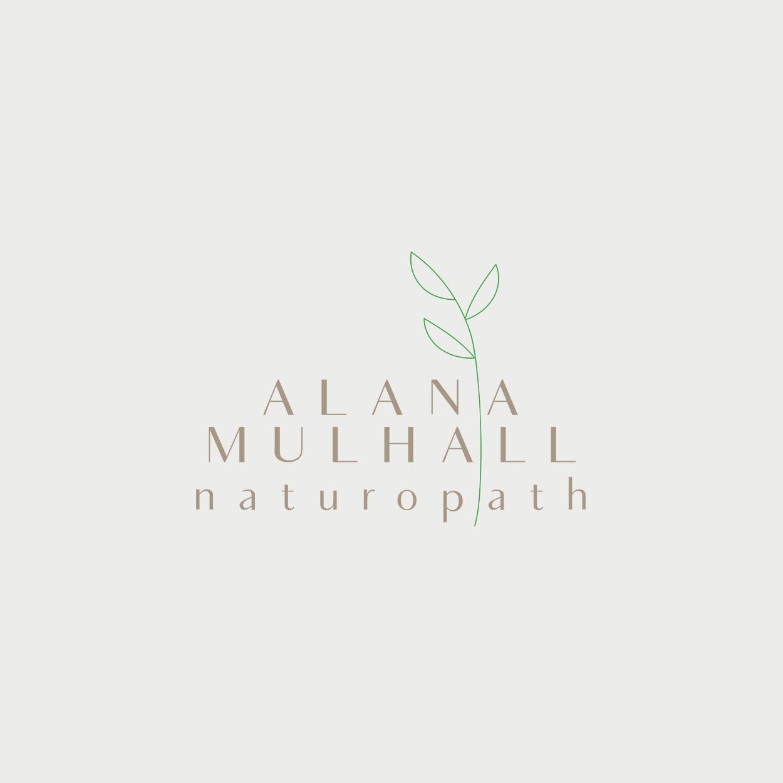 alana_logo.jpg