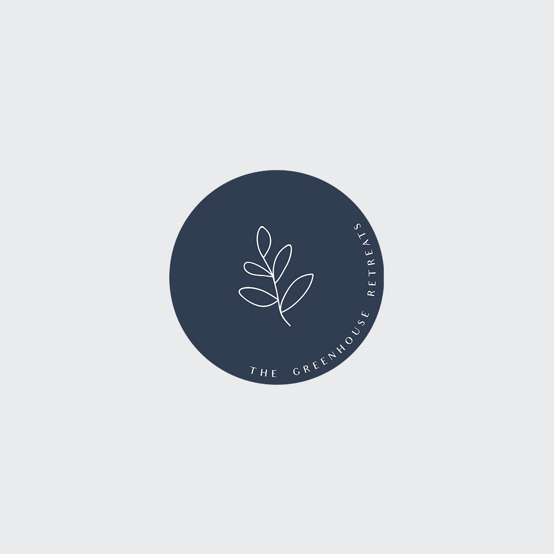 green2_logo.jpg