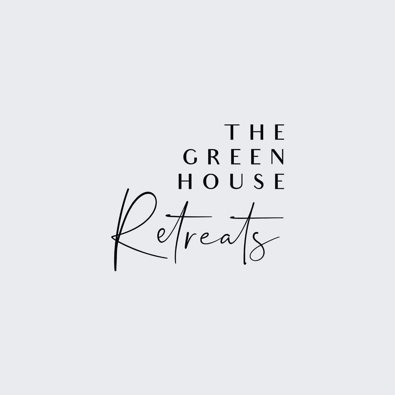 green1_logo.jpg