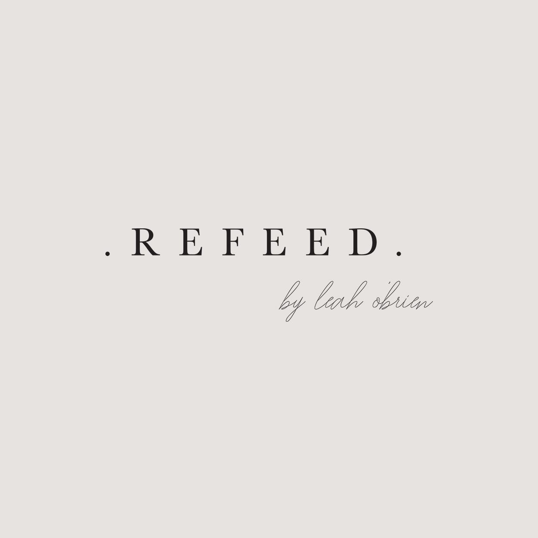 refeed_logo.jpg
