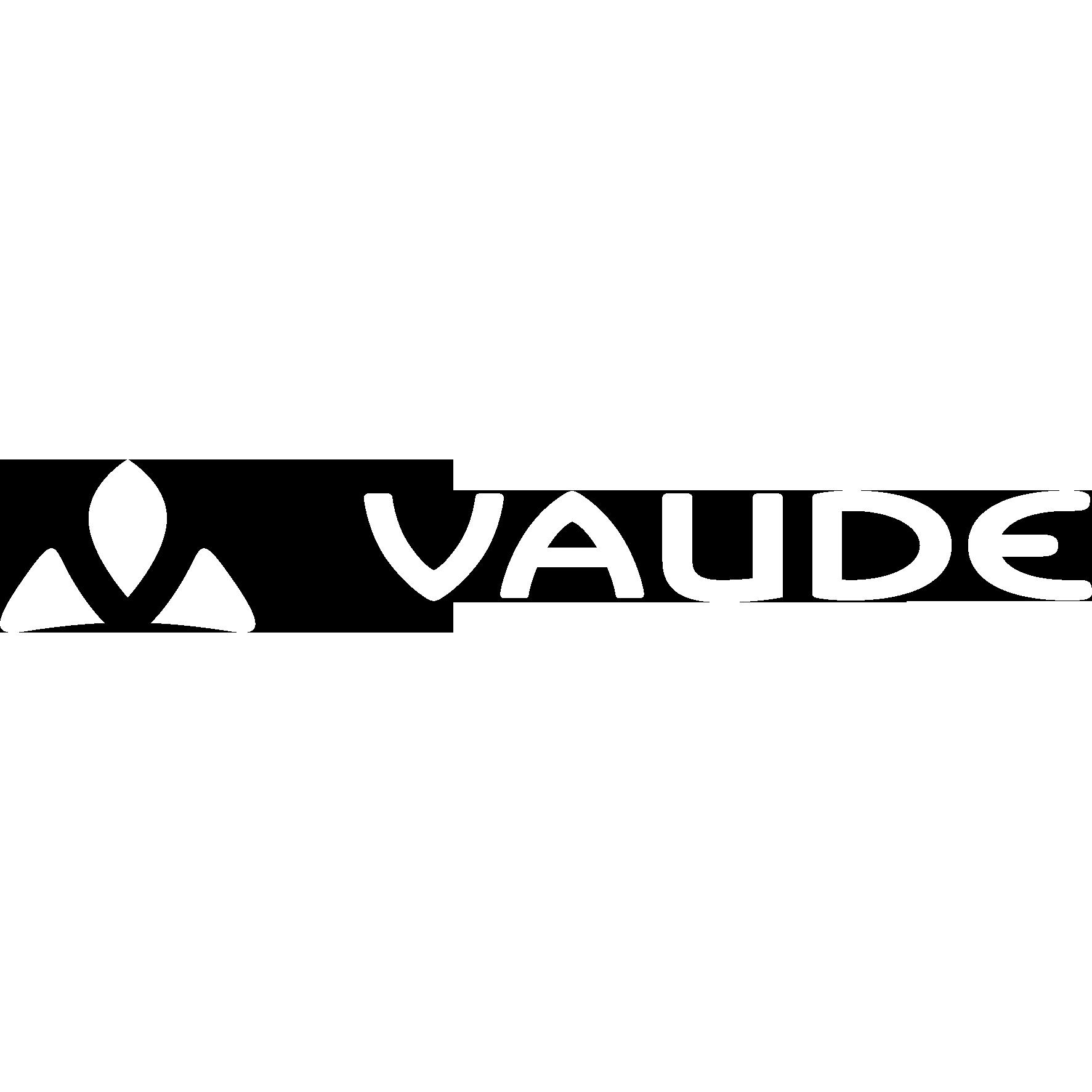 VAUDE_Logo_Black_150mm.png