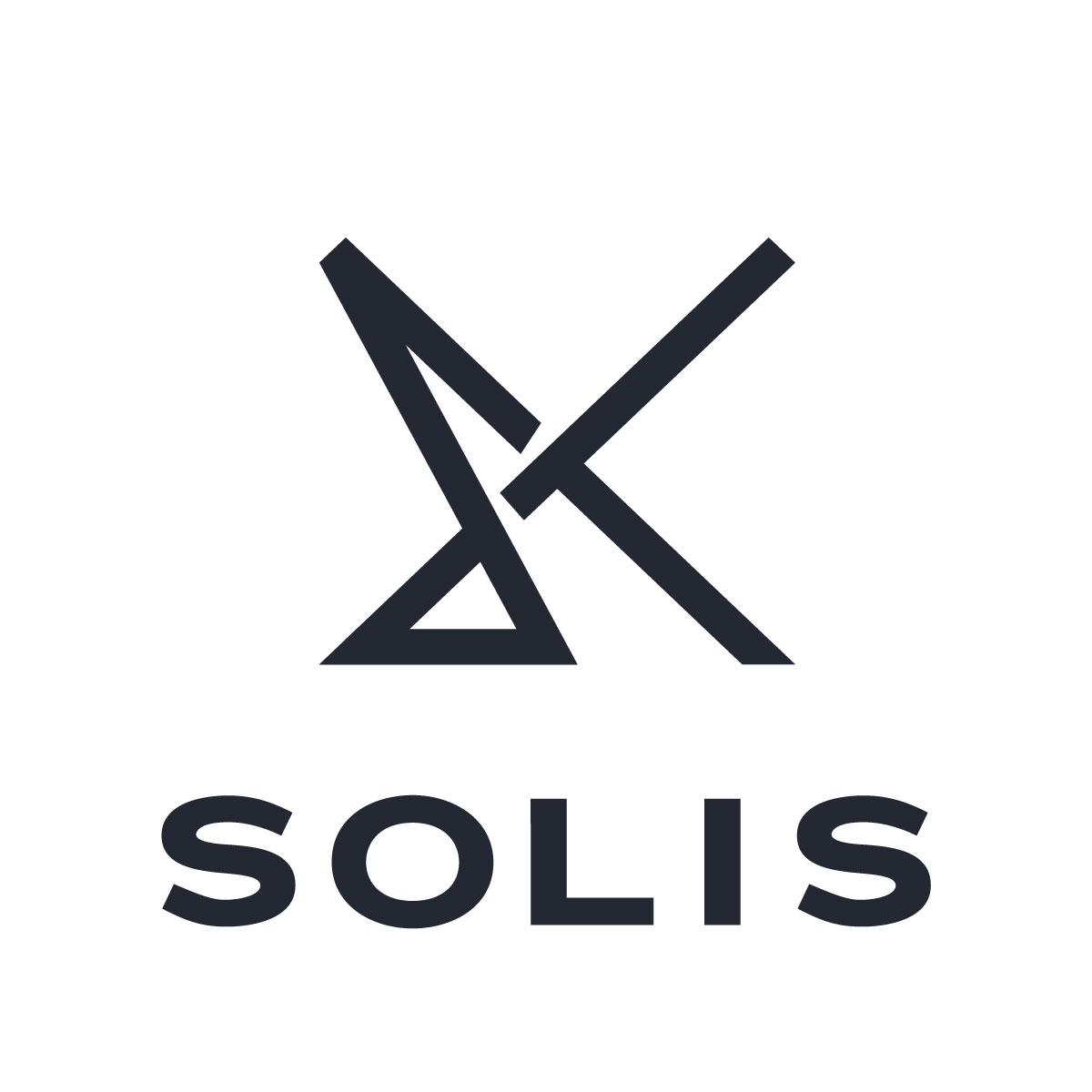 Solis-logo-DARK.jpg